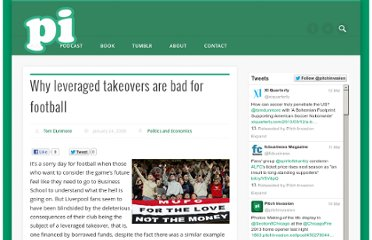 http://pitchinvasion.net/blog/2008/01/24/why-leveraged-takeovers-are-bad-for-football/