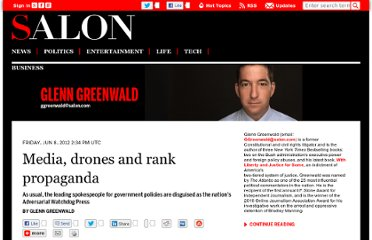 http://www.salon.com/2012/06/08/media_drones_and_rank_propaganda/