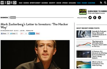 http://www.wired.com/business/2012/02/zuck-letter/