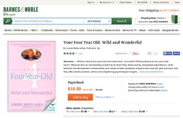 http://www.barnesandnoble.com/w/your-four-year-old-louise-bates-ames/1100642892