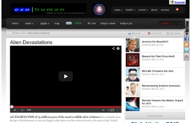 http://www.exohuman.com/wordpress/2012/04/alien-devastations/