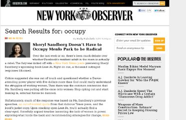http://observer.com/index.php?s=occupy&x=0&y=0