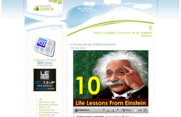 http://www.business-garden.com/index.php/2012/06/09/10_lecons_de_vie_d_albert_einstein
