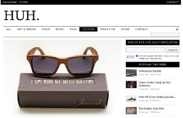 http://www.huhmagazine.co.uk/2359/shwood-canby-sunglasses