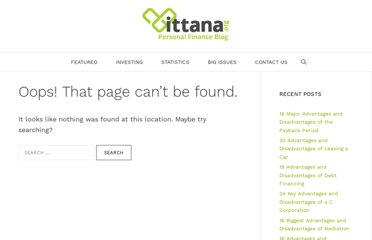 http://www.vittana.org/make-a-difference