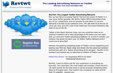 http://revtwt.com/common/Twitter-Advertising.php
