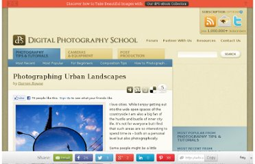 http://digital-photography-school.com/photographing-urban-landscapes