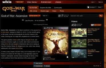 http://godofwar.wikia.com/wiki/God_of_War:_Ascension