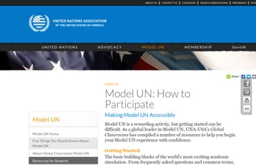 http://www.unausa.org/global-classrooms-model-un/how-to-participate