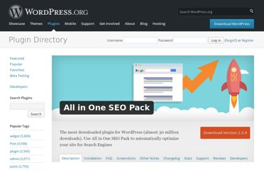 http://wordpress.org/extend/plugins/all-in-one-seo-pack/