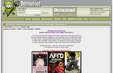 http://www.demonoid.ph/files/details/2225345/6827245/