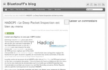 http://bluetouff.com/2010/05/04/hadopi-le-deep-packet-inspection-est-bien-au-menu/