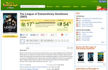 http://www.rottentomatoes.com/m/league_of_extraordinary_gentlemen/