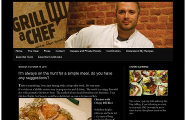 http://www.grillachef.com/2010/10/im-always-on-hunt-for-simple-meal-do.html