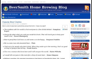 http://beersmith.com/blog/2009/06/30/famous-beer-quotes/