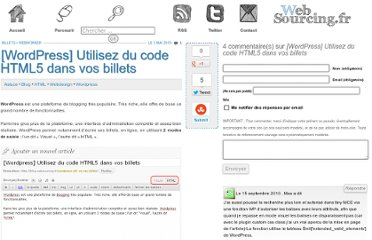 http://blog.websourcing.fr/wordpress-html5-billets-astuce/