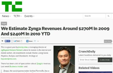 http://techcrunch.com/2010/05/03/zynga-revenue/