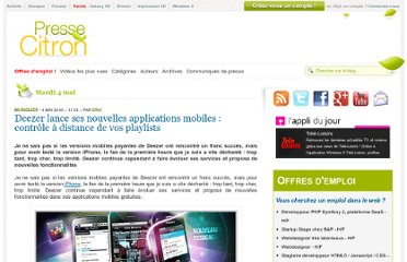 http://www.presse-citron.net/deezer-lance-ses-nouvelles-applications-mobiles-controle-a-distance-de-vos-playlists