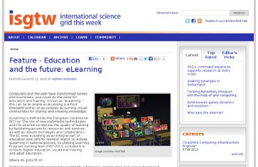 http://www.isgtw.org/feature/feature-education-and-future-elearning