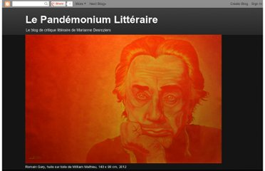 http://lepandemoniumlitteraire.blogspot.com/search/label/Critiques%20B.D%2FRoman%20graphique
