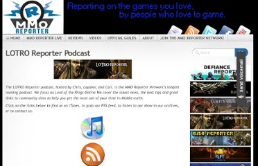 http://mmoreporter.com/category/podcast/lotro-reporter-podcast/