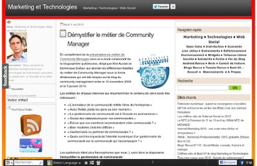 http://www.jbonnel.com/article-demystifier-le-metier-de-community-manager-49697272.html