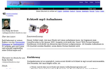http://www.linuxfocus.org/Deutsch/March2001/article178.shtml