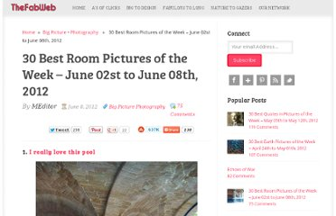 http://thefabweb.com/45720/30-best-room-pictures-of-the-week-june-02st-to-june-08th-2012/