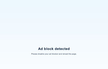 http://www.demonoid.ph/files/details/2253609/14141025/