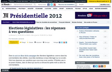 http://www.lemonde.fr/election-presidentielle-2012/article/2012/05/14/legislatives-les-reponses-a-vos-questions_1700779_1471069.html