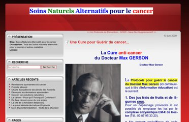 http://cancer-soinsalternatifs.over-blog.net/article-32614921.html