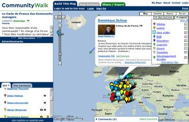 http://www.communitywalk.com/france/la_carte_de_france_des_community_managers/map/388777