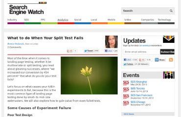 http://searchenginewatch.com/article/2183185/What-to-do-When-Your-Split-Test-Fails