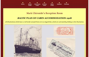 http://www.markchirnside.co.uk/Baltic_CabinClass_1928.htm