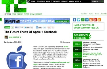 http://techcrunch.com/2012/06/10/apple-facebook/