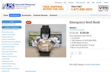 http://www.directive21.com/products/emergency-seed-bank/