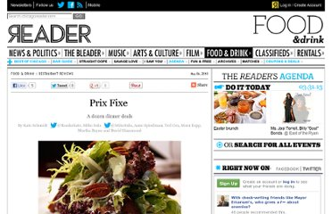 http://www.chicagoreader.com/chicago/chicago-prix-fixe-restaurant-reviews-between-boutique-browntrout/Content?oid=1776067