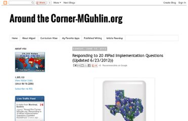 http://www.mguhlin.org/2012/06/responding-to-20-ipad-implementation.html