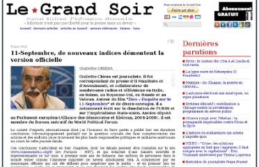 http://www.legrandsoir.info/11-septembre-de-nouveaux-indices-dementent-la-version-officielle.html