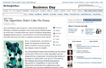http://www.nytimes.com/2012/06/10/business/essay-grading-software-as-teachers-aide-digital-domain.html?_r=2&hpw