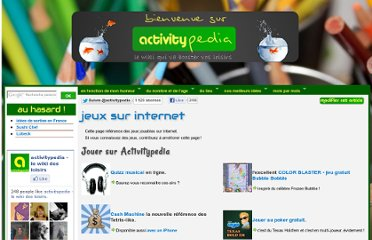 http://www.activitypedia.org/tiki-index.php?page=jeux+sur+internet