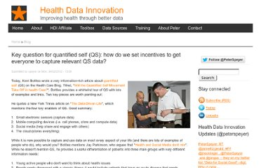 http://www.datadevelopment.org/content/key-question-quantified-self-qs-how-do-we-set-incentives-get-everyone-capture-relevant-qs