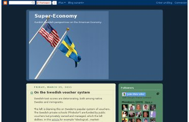 http://super-economy.blogspot.com/2011/03/on-swedish-voucher-system.html