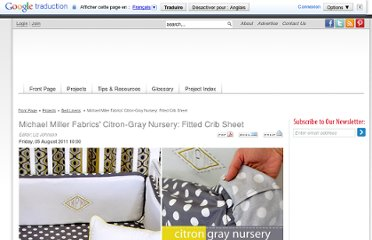 https://sew4home.com/projects/bed-linens/michael-miller-fabrics-citron-gray-nursery-fitted-crib-sheet