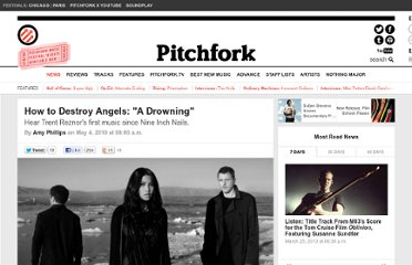 http://pitchfork.com/news/38686-how-to-destroy-angels-a-drowning/