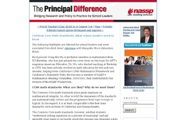 http://nasspblogs.org/principaldifference/2011/10/common_core_math_standards_wha.html