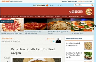 http://slice.seriouseats.com/archives/2012/06/daily-slice-kindle-kart-portland-oregon.html
