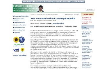 http://www.europe-ecologie.com/article.php3?id_article=404