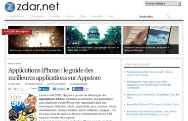 http://www.zdar.net/tech/mobile/applications-iphone-le-guide-des-meilleures-applications-sur-appstore-20090406.html