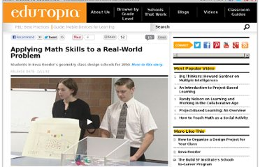 http://www.edutopia.org/mountlake-terrace-geometry-real-world-video